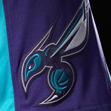 Charlotte Hornets Unveil Their Uniforms With Updated Brand Identity