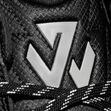 John Wall Gets New Lettermark and Signature Shoe from Adidas
